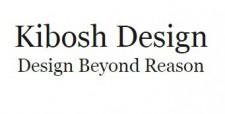 Kibosh Design