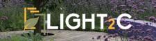 Van Bree Tuinen- Light2C