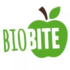 BioBite