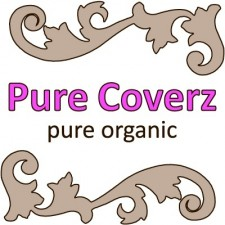 Pure Coverz