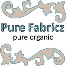 Pure Fabricz