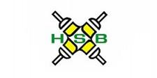 HSB Onderhoud