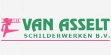 Van Asselt Schilderwerken