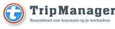 TripManager