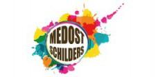 Medost Schilders