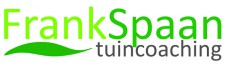 Frank Spaan Tuincoaching
