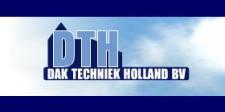 Dak Techniek Holland