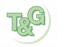 TenG Terrein en Groenvoorziening b.v.