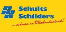 Schults Schilders Rotterdam