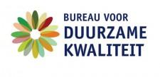 Bureau voor Duurzame Kwaliteit