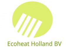 Ecoheat Holland BV