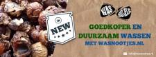 Wasnootjes.nl