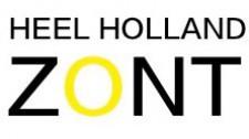 Heel Holland Zont