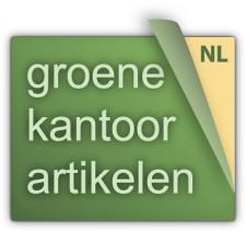 Groenekantoorartikelen.nl