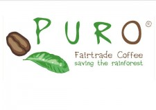 Puro Fairtrade Coffee Den Haag
