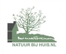 Natuur bij Huis