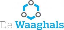De Waaghals B.V.