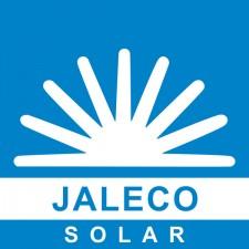 Jaleco Solar
