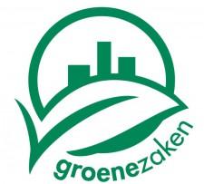GroeneZaken.com