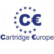 Cartridge Europe Zwolle