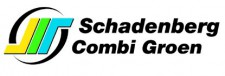 Schadenberg Combi Groen