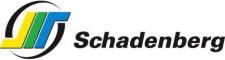 Schadenberg Dakwerken West