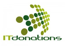 Stichting ITdonations