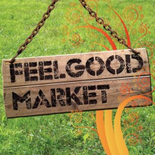 FeelGood Market