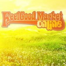 FeelGood Market Online