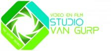 Studio van Gurp