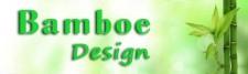 Bamboe design