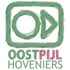 Oostpijl Hoveniers