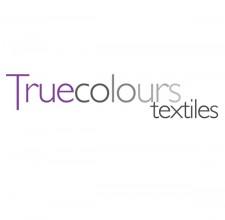 Truecolours Textiles