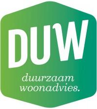 DUW Parkstad