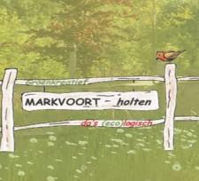 Groenkreatief Markvoort