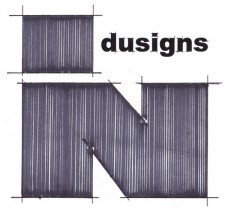 Indusigns