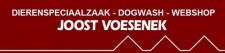 Dierenspeciaalzaak Dogwash Joost Voesenek