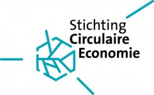 Stichting Circulaire Economie