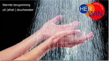 Herwin-Energie BV