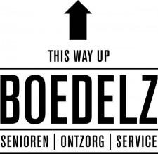 BoedelZ Senioren Ontzorg Service