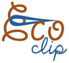 ECL ECO-Clip