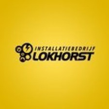 Installatiebedrijf Lokhorst