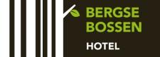 Hotel Bergse Bossen