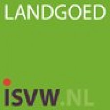 Landgoed ISWV