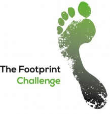 The Footprint Challenge