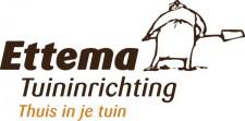 Ettema Tuininrichting