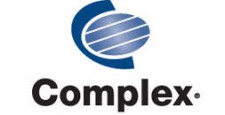Complex E-techniek B.V.