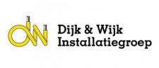 Dijk en Wijk Installatiegroep B.V.