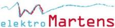 Elektro Martens Installatie B.V.