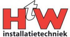 HtW Installatietechniek